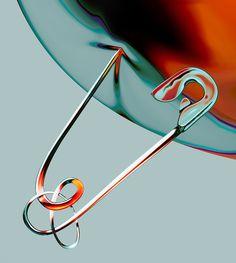#pin #balloon #art #illustration