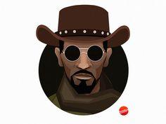 Django #django