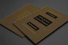 Be - Joris Rigerl #rectangle #pattern #lines #yellow #composition #black #box #grid #shape #square #gold #layout