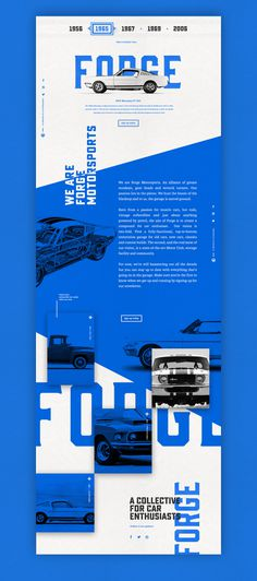 car, vintage, blue, inspirational, ui, ux