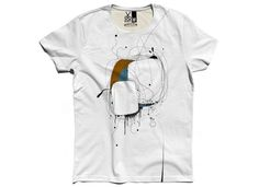 LUYA 4 #t #design #shirt