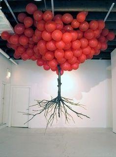 FFFFOUND! #tree