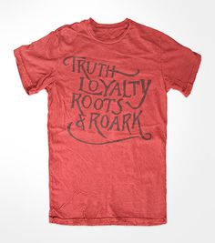 Selected T Shirts Jon Contino, Alphastructaesthetitologist