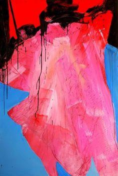 All sizes | la vie en rose | Flickr - Photo Sharing! #stricher #grard #painting