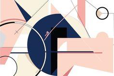 marchbank.us #poster #design