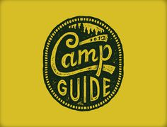 timeout_web_3_grad.jpg #engraving #logo #lettering #badge