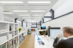 Designed Space » Blog Archive » Build #build