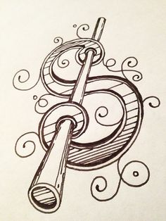 Typography Mania #187 | Abduzeedo Design Inspiration