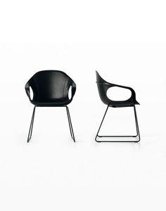 Elephant Chair #interior #creative #modern #design #furniture #architecture #art #decoration