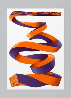 Felix Pfäffli | PICDIT #design #graphic #poster #art #type #typography