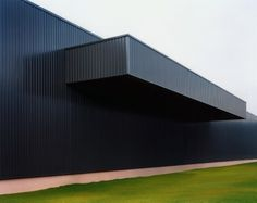 Architecture » ISO50 Blog – The Blog of Scott Hansen (Tycho / ISO50) » Page 4 #photography #architecture