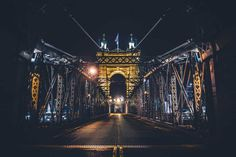 Stunning Travel Instagrams by Camaran Khiev