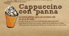 Manifiesto / Manifesto: Design-Coffee #manifesto #caf #cartel #ilustracin #illustration #poster #coffee #manifiesto