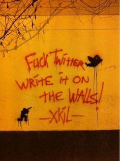 FFFFOUND! #twitter
