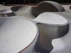 glow-in-the-dark skatepark #skatepark #in #the #glow #skateboard #dark