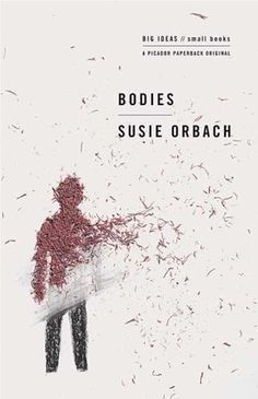 The Book Cover Archive: Bodies, design by Henry Sene Yee #bodies #sene #design #graphic #books #cover #archive #yee #henry