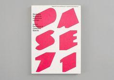 5074996298_d86fc7873b_z – designers b #martens #karel #oase