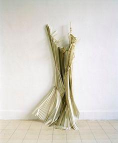 Sara Bjarland | PICDIT #sculpture #art