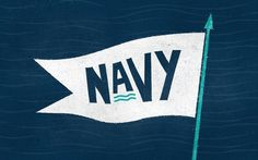 Naval_Flag_Full.jpg 1,440×900 pixels #flag #illustration #naval #navy