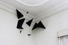 Michael Stevenson - Zander Blom #design