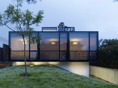 gh_090511_03 » CONTEMPORIST #architecture #house #modern