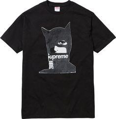 0 t4_black_1361187762 #supreme