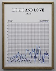 Every reform movement has a lunatic fringe #poster #grid #art