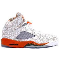 Nike Air Jordan 5 V Retro RA-Laser Design #ra-laser #v #air #jordan #retro #nike #5
