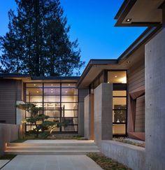 wp_290911_02  CONTEMPORIST #architecture