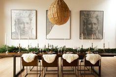 Current Obsessions: To Market, To Market #interior #design #decor #deco #decoration