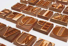 bodoni_laser_cut_typeface-cutlasercut1.jpg, #woodblock