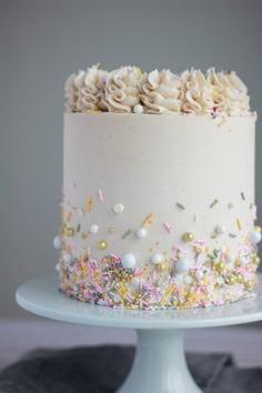 - cakes