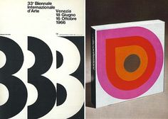 bob_noorda_vignelli_07.jpg 700×500 pixels #cover #design #graphic #book