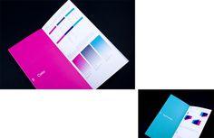 NY Designs - Remake Design #branding #design #graphic #identity #york #new