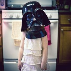 IMG_6713 | Flickr - Photo Sharing! #darth #photography #vader #square