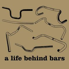 14 Bike Co. Blog « 14 Bike Co. | 14 Bike Co. #bar #bike #fixed