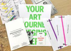 Print materials 2 717 xxx q87