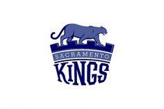 NBA team logo redesigns – Michael Weinstein Design