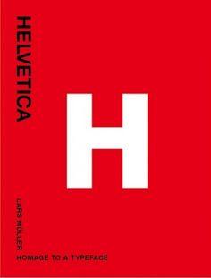 Helvetica — Lars Müller Publishers #muller #lars #book #cover #artwork #publishers #helvetica