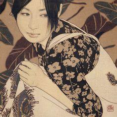 Click to enlarge image yasu20.jpg