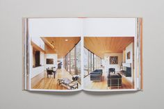 Inhouse | Modern #gg