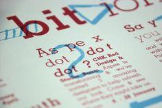 Thezu__Aspex gallery #print