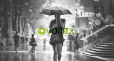 VORTEX audiovisual #brand