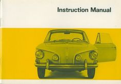 cover.jpg 802×564 pixels #volkswagen #print #manual