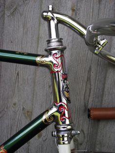 Dailymovement #bicycle #wheel #bike #fixed