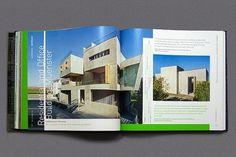 PREMIO OBRAS CEMEX on the Behance Network #editorial #design #book