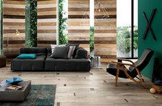 wallcoverings, tiles, walls, wall decor
