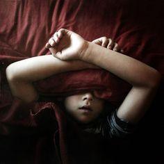 The Dreamers Photography – Fubiz™