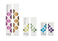 07_01_2013_placement_4.jpg #packaging