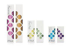 07_01_2013_placement_4.jpg #packaging
